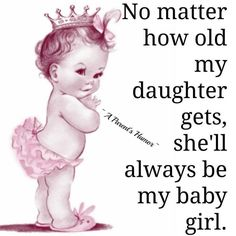 Parenting quotes daughter quotes, mother daughter quotes и baby girl quotes. Mother Daughter Quotes, I Love My Daughter, My Beautiful Daughter, Love My Kids, Mother Quotes, Happy Birthday Daughter From Mom, Mother Daughters, Daughters Birthday Quotes, Brother Birthday