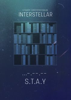 Interstellar+artwork. A+team+of+explorers+travel+through+a+wormhole+in+space+in+an+attempt+to+ensure+humanity's+survival.