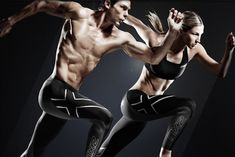 High Intensity Interval Training (AKA HIIT) is all the rage these days. Every personal trainer and his dog are advising you to do it. And for good reason. It's a great way to train. For several reasons. And it is suitable for anybody. Even absolute beginners. I wrote an article recently about how to apply HIIT to treadmill workouts.Today IContinue Reading
