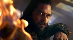 "Black Sails: ""XXX."" Review - IGN"