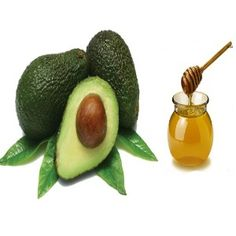 Avocado - Honey Facial Mask! great facial for winter into spring. Moisturize, heal, and glow.  1/2 Avocado 1/4 cup honey Use fork and mash avacado, stir in honey. Smooth over face leave on for 15 minutes. Rinse with warm water.