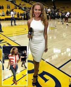 RosGold News Media, Bodycon Dress, Celebrities, Gold, Dresses, Fashion, Vestidos, Moda, Body Con