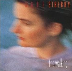 Jane Siberry ‎– The Walking