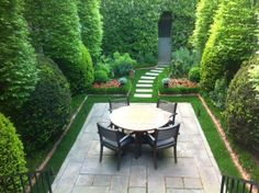 23 Best Green Oaks Llc Images Artificial Turf