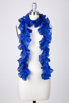 #2 of 5 from scarves.com.