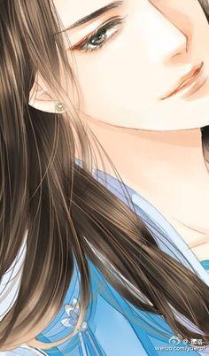 - Vòng hoa -