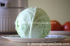 Tomato Juice Recipes, Organic Fruits And Vegetables, Cucumber Juice, Green Cabbage, Juicing, Carrots, Healthy Recipes, Juice, Carrot