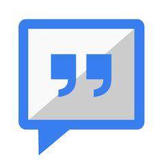 #EmailHelp - Online #TechSupport Services 24x7