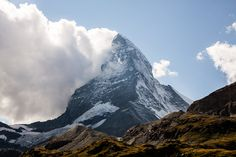 later on by Rita Caluori Mount Everest, Explore, Mountains, Travel, Landscapes, Viajes, Exploring, Trips, Traveling