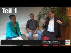 Steuerbehörde außer Kontrolle, Franz Hörmann & Werner Rydl - KOV-Intervi...  sowas ist NUR möglich, weil wir ein Bildungssystem haben ...die uns zu kompletten Affen macht....