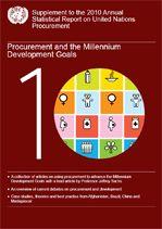 Millennium Development Goals UN