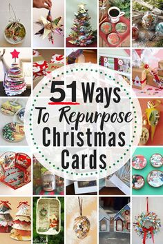 10656 Best Christmas Ideas Images In 2020 Christmas Diy
