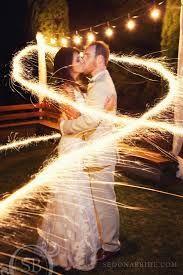 Find your love in perfect wedding... #sedonaazwedding Visit: www.sedonadestinationweddings.com