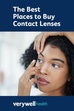 Considering swapping glasses for contacts, or just exploring your best  options for buying contact lenses de3f52ddc7