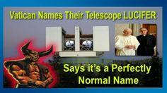 "PART 2 OF 2: THE VATICAN, UFO, FALLEN ANGELS, E.U. DECEPTION  PART 2 OF 2: THE VATICAN, E.U. AND FALLEN ANGEL AGENDA TO DECEIVE THE PLANET  [button color=""black"" size=""medium"" link=""https://www.youtube.com/wa... http://webissimo.biz/part-2-of-2-the-vatican-ufo-fallen-angels-e-u-deception/"