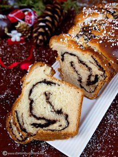 DULCIURI DE POST   Diva in bucatarie Romanian Food, Romanian Recipes, Vegan Desserts, Muffin, Nicu, Breakfast, Smoothie, Morning Coffee, Muffins