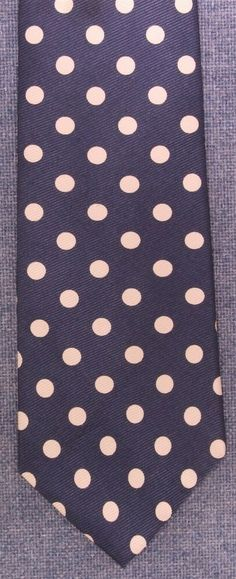 MENDENG Mens Kintted Bow Tie Polka Dots Pretied Woven Wedding Bowties Vintage