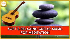 Super Hit Guitar Music For Meditation. Listen to Refreshing Guitar Music on Bhakti. Meditation is a practice where an individual trains the mind or induces a mode of consciousness, either to realize some benefit or for the mind to simply acknowledge its content without becoming identified with that content,or as an end in itself.  The term meditation refers to a broad variety of practices that includes techniques designed to promote relaxation, build internal energy or life force and develop…