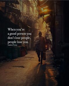 New Quotes Deep Positive People Ideas New Quotes, True Quotes, Words Quotes, Quotes To Live By, Motivational Quotes, Inspirational Quotes, Good People Quotes, Wiki Quotes, Let It Go Quotes