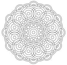 Molecule_geometry_coloring_pages.jpg