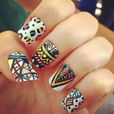 In love !!