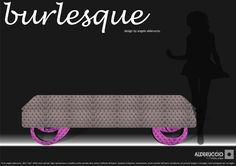 Sofas_Burlesque 1
