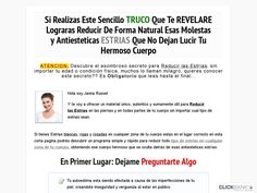 [Get] Top Product In Spanish - Producto Para Eliminar Las Estrias - http://www.vnulab.be/lab-review/top-product-in-spanish-producto-para-eliminar-las-estrias ,http://s.wordpress.com/mshots/v1/http%3A%2F%2Fforexrbot.cuestrias.hop.clickbank.net