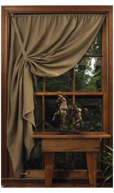 Curtains And Draperies, Diy Curtains, Hanging Curtains, Blackout Curtains, Cabin Curtains, Window Coverings, Window Treatments, Diy Window Shades, Rideaux Design