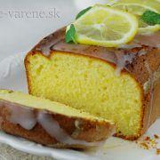 IMGP5974 (2) Quick Bread, Cornbread, Baked Potato, Banana Bread, Cupcake, Food And Drink, Baking, Ethnic Recipes, Desserts