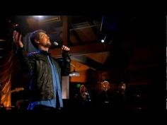 Jason Crabb - When He Was On the Cross(I Was On His Mind) - YouTube