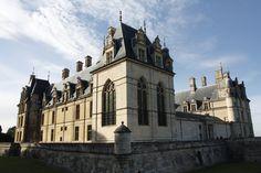 Musée_national_de_la_renaissance_ecouen.JPG (4272×2848)