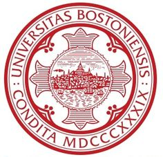 Boston college (most commonly called BU or otherwise referred to as Boston U.) is a personal research university positioned in Boston, Massachusetts Arkansas State University, Boston University, University Logo, Boston College, Computational Biology, Best Online Colleges, Spring School, School Logo, Law School