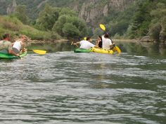 река Арда, Ивайловград, язовир; Кърджали, Студен кладенец, водни атракции, приключения, гребна база, лодка, корабче