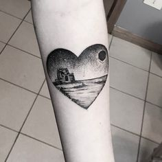Tattoos, Instagram Posts, Tatuajes, Tattoo, Japanese Tattoos, Tattoo Illustration, A Tattoo, Time Tattoos