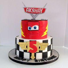 Portfolio - RooneyGirl BakeShop - Orange County Wedding Cakes
