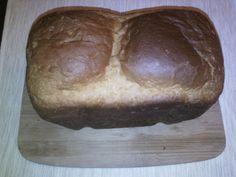 Cozinhar para ser feliz e saudável: Pão de leite de forma na MFP {vegan, sem ovos, sem açucar, sem lactose}