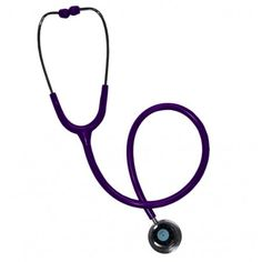 You will find a wide variety of Littman stethoscopes with different colors and models. Browse more stethoscopes at Careeruniforms.  #stethoscopes #littman #doctor #nursing #colors #models