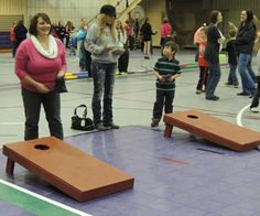The event was planned at the request of mothers who felt left out of the fun with the Daddy-Daughter Dance, which has become an extremely popular February event. Description from greenecountynewsonline.com. I searched for this on bing.com/images