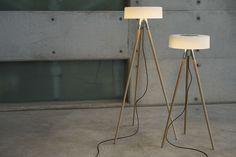 die besten 25 beste stehleuchten ideen auf pinterest nat rliche stehlampen bogenlampe und. Black Bedroom Furniture Sets. Home Design Ideas