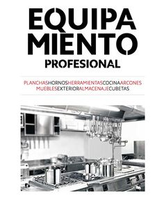 """Equipamiento profesional en Makro del 2 al 30 de Abril -  Folleto Makro """"Equipamiento profesional"""" en el que podrás encontrar planchas, hornos, herramientas de cocina, arcones, muebles exteriores, almacenaje, cubetas.   Os dejamos un listado con los mejores cuchillos de la Marca Arcos para la cocina                                        ... #CatálogosMakro, #Folletosonline  #Arcos Ver en la web : https://ofertassupermercados.es/equipamiento-profesional-makr"""