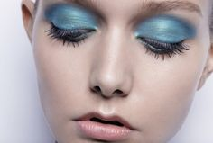 Best Eyeshadow Colors for Hazel Eyes - Beauty skin care - Eye Makeup Hazel Eye Makeup, Makeup For Green Eyes, Blue Eye Makeup, Eye Makeup Tips, Makeup Ideas, Makeup Basics, Makeup Tricks, Makeup Tutorials, Makeup Inspiration
