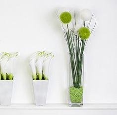 Video Tuto Comment Decorer Vos Vases Transparents Maison