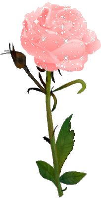 Animated Roses | rose gif roses glitter 17.gif - immagini rose gif roses glitter images ...