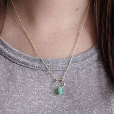 Those last days of summer, keep that feeling with our Aqua necklace..  Available in silver and 14ct gold plated: www.ivyandliv.com #ivyandliv #jewelry