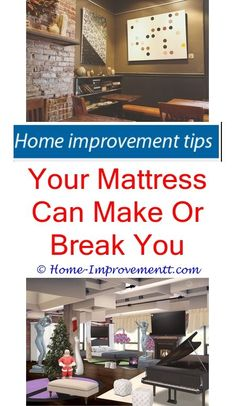 Home improvement 101 best home repair websites home repair and modern home renovation diy mobile home from chassisall toilet renovation diy home center solutioingenieria Image collections