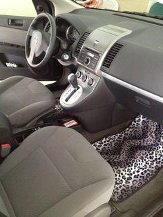 Snow leopard mats Ghost Cat, Cute Cars, Carpet Flooring, Future Car, Snow Leopard, Floor Mats, Car Accessories, Benz, Animals