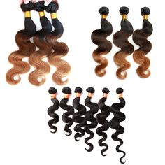 53 Best Black Hair Extensions Images Black Hair Extensions Black