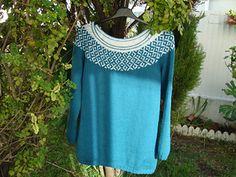 Ravelry: Mosaico pattern by Filipa Carneiro Ravelry, Free Pattern, Tank Tops, Knitting, How To Make, Fashion, Green Trench Coat, Shape Crafts, Cute Ideas