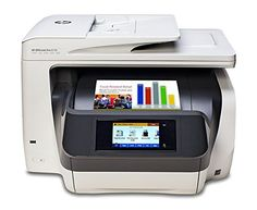 10 Best reviews images in 2016 | All in one, Inkjet Printer, Best