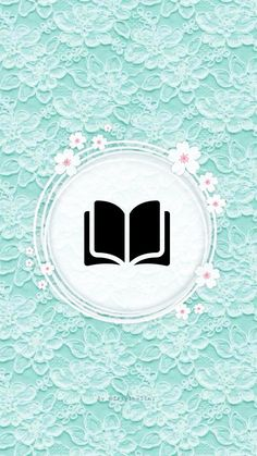Instagram Storie, Story Instagram, Instagram Logo, Ballet Quotes, Blue Wallpaper Iphone, Watercolor Flower Background, Instagram Background, Vsco Pictures, Teal Flowers